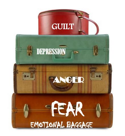 emotional-baggage-claim